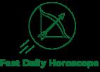 Fast Daily Horoscope