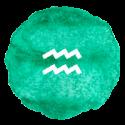 aquarius_zodiac