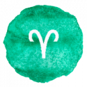 aries_zodiac