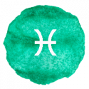 pisces_zodiac