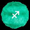 saggitarius_zodiac